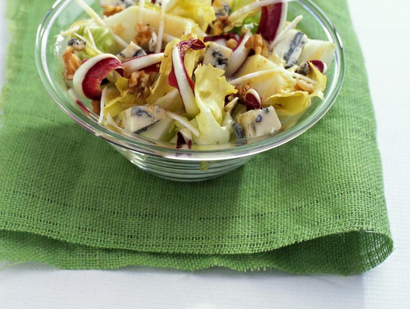 insalata-con-gorgonzola