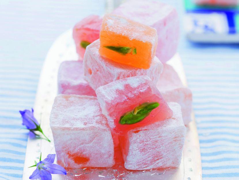 lokum-gelatine-colorate ricetta