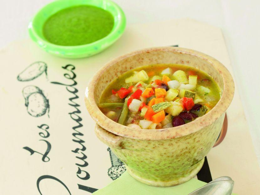 soupe-au-pistou-minestrone-al-pesto
