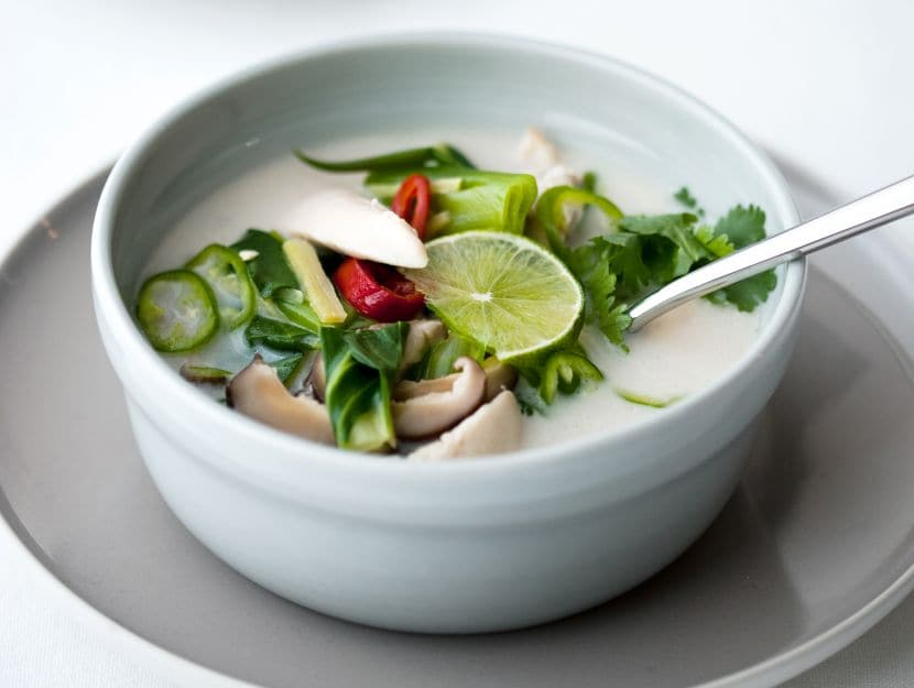 zuppa-di-pollo-thai