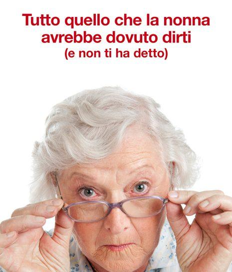 consigli-amore-nonna