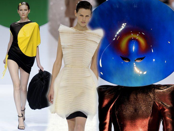 cover moda geometrica