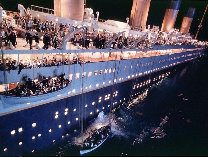 titanic100anni cover