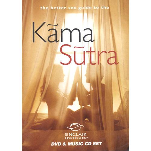Le posizioni del Kamasutra in un porno femminile