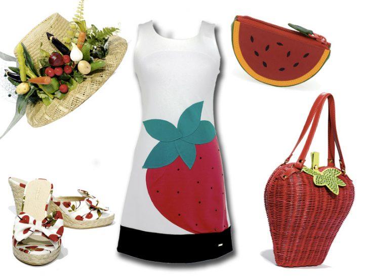 cover moda frutta