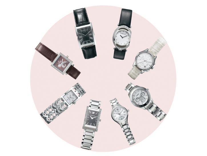 cover orologi