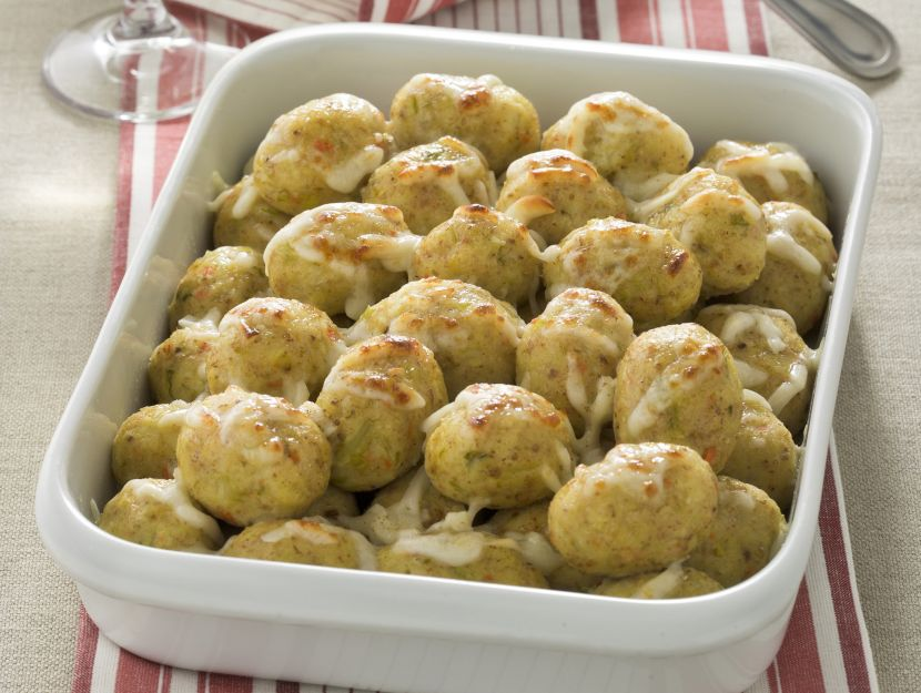 gnocchi-di-patate-con-toma-piemontese preparazione