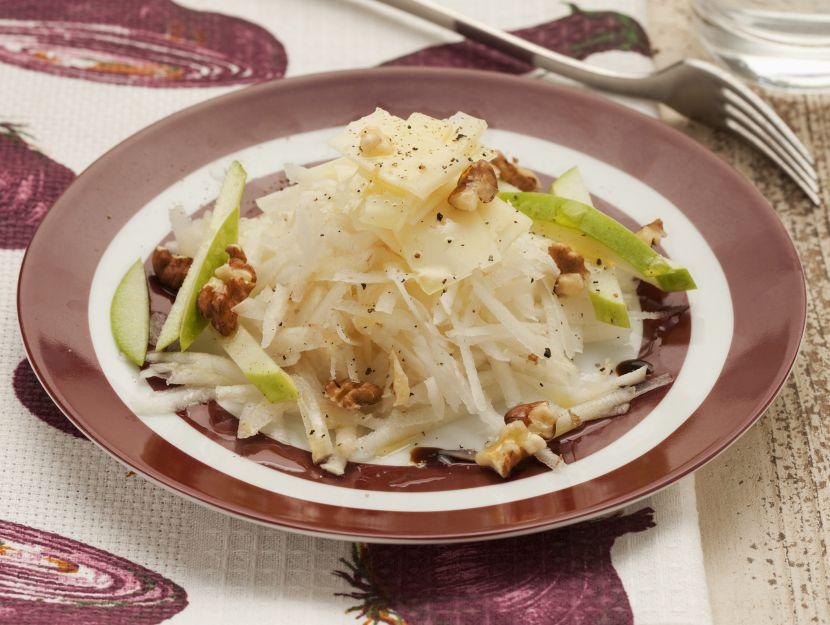 insalata-di-topinambur-della-leda preparazione