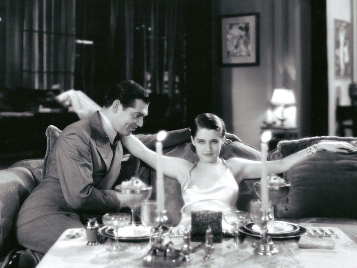Quanto sono romantiche le donne moderne?