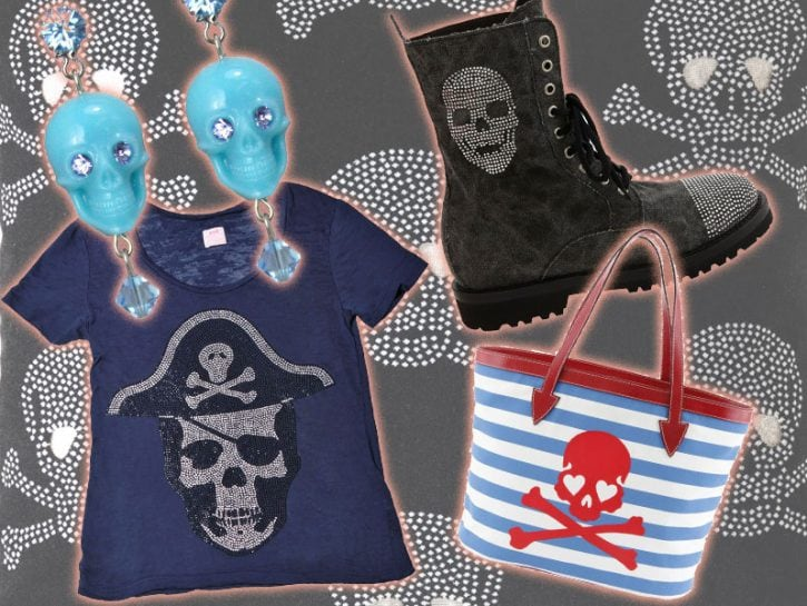 cover moda pirati