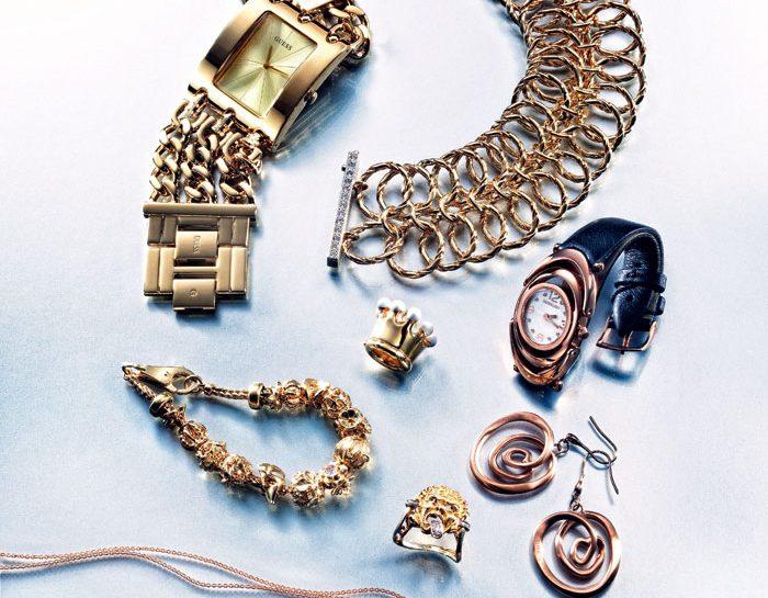 cover gioielli oro