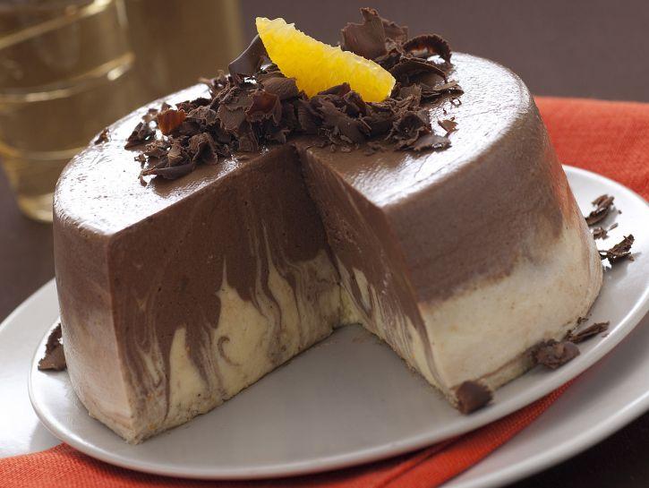 bavarese-marmorizzata-al-cioccolato-e-liquore