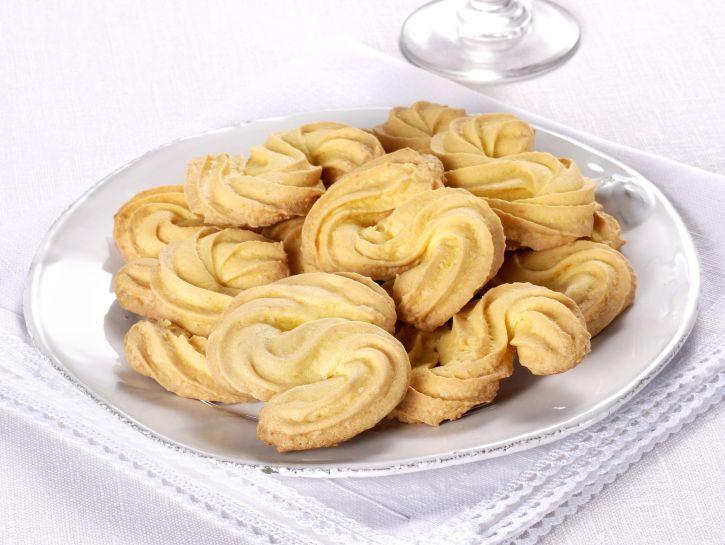 biscotti-a-esse