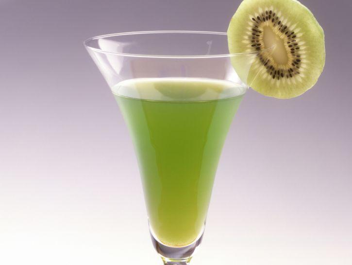 mate-verde
