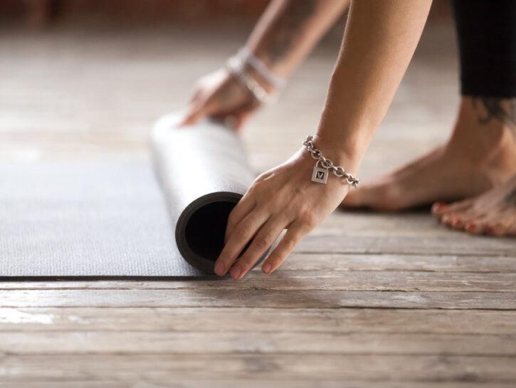 yoga fa bene