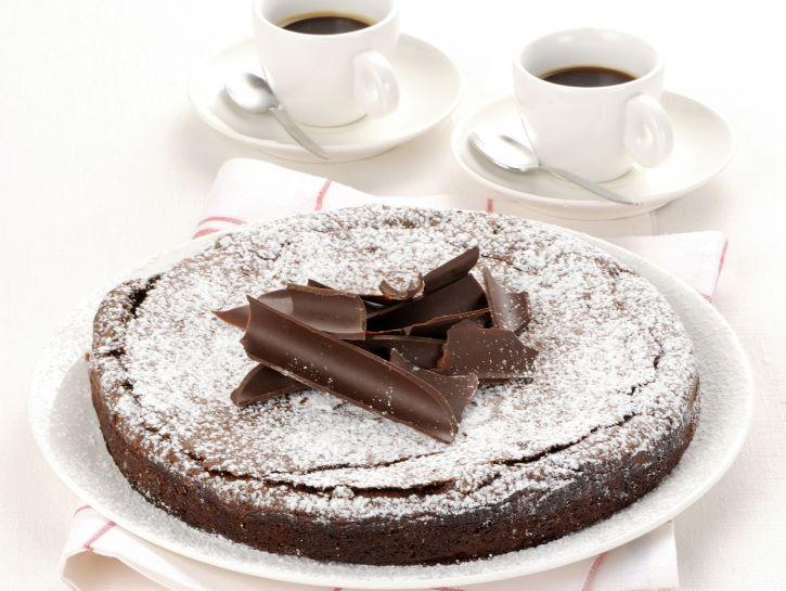 torta-friabile-al-cioccolato