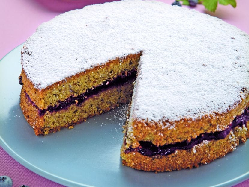 torta-valtellinese