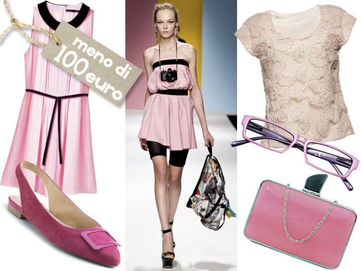 cover moda rosa pop