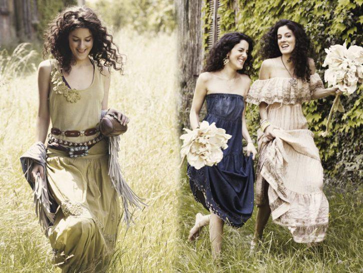 cover moda hippies