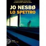 SI LEGGE IN 12 ORE: Jo Nebo, Lo Spettro