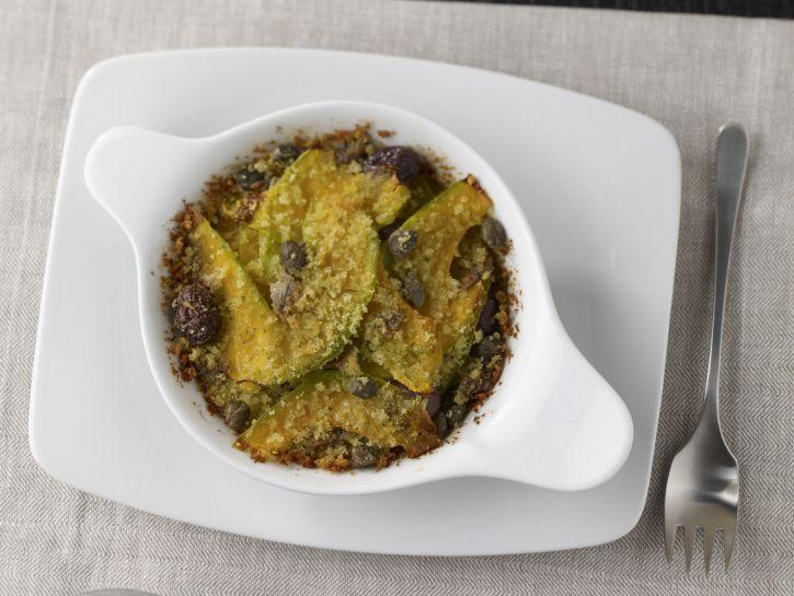 parmigiana-di-zucca-gialla