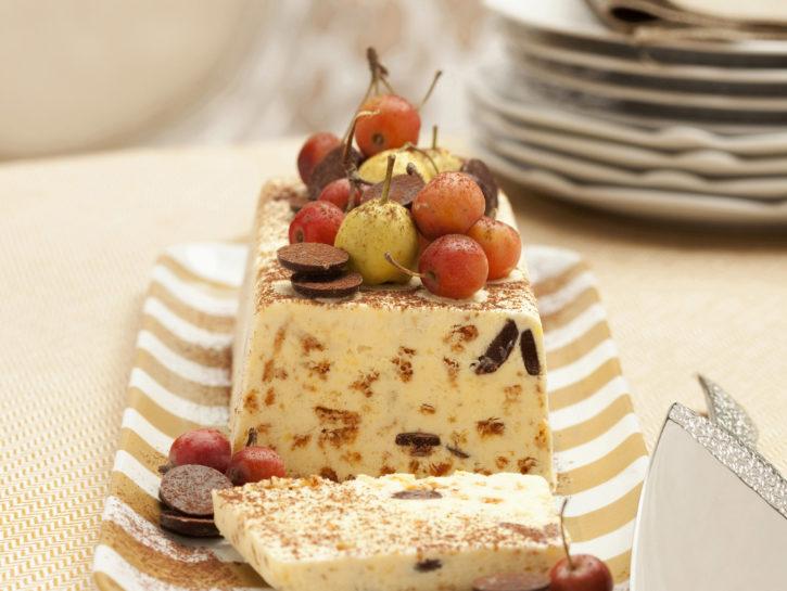semifreddo-allamaretto-e-cioccolato