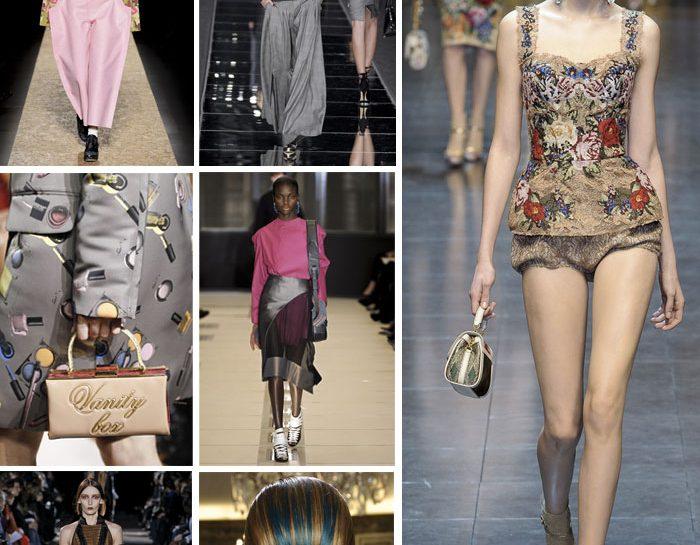 cover moda capricciosa