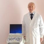 Dott. Pagani  R.