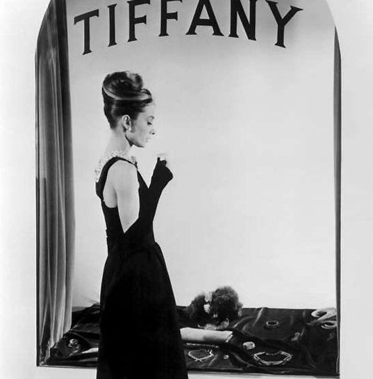 tiffany175 cover