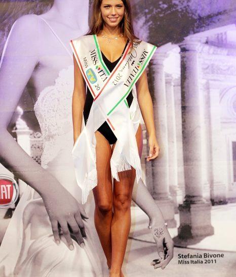 Alessandra Monno