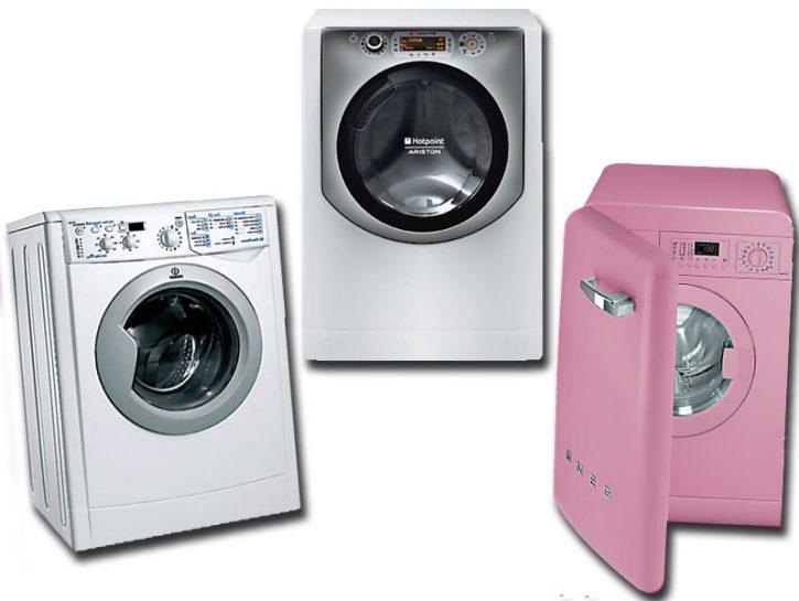 cover lavatrici