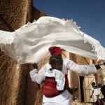 7. Luca Catalno Gonzaga, Burkina Faso, Bani, Dicembre 2010.