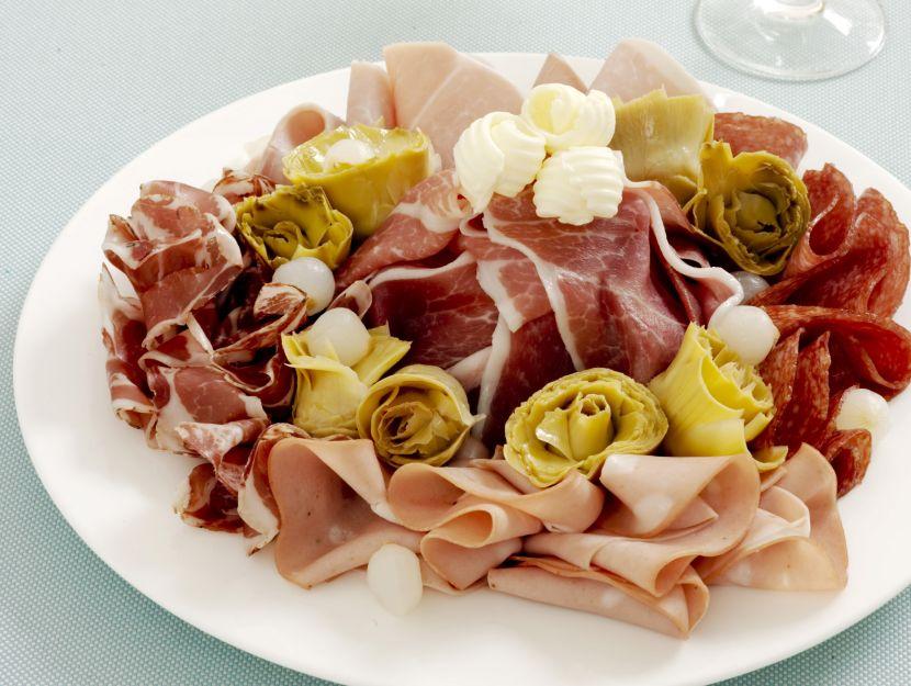 antipasto-classico-allitaliana