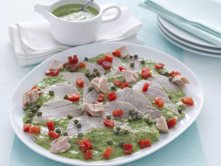girello-di-vitello-con-salsa-verde immagine