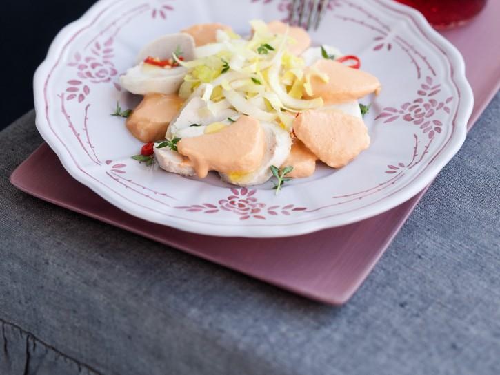 lombatine-di-coniglio-in-salsa