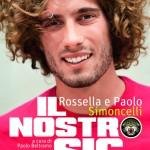Simoncelli