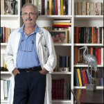 Mario Buscaglia