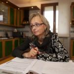 Rossana Iacono
