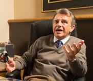 Raffaele Morelli parla del suo libro