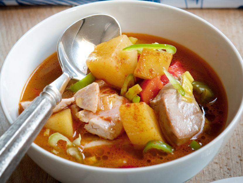 zuppa-basca-di-tonno-e-patate