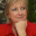 Catherine Dunne