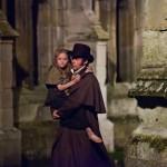 Hugh Jackman nel kolossal musicale Les misérables, nelle sale dal 31 gennaio