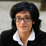 Michela Marzano... cosa farebbe se il 21/12 fosse la fine del mondo?