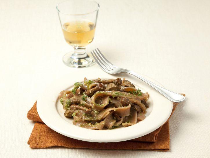 pasta-ai-funghi