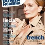 Donna Moderna N. 12 - 20 marzo 2013