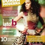 Donna Moderna N. 14 - 3 aprile 2013