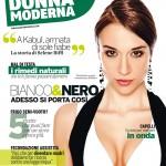 Donna Moderna N. 15 - 10 aprile 2013