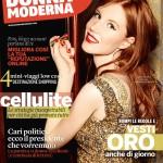 Donna Moderna N. 16 - 17 aprile 2013