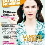 Donna Moderna N. 17 - 24 aprile 2013