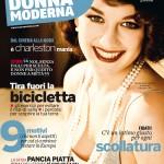 Donna Moderna N. 18 - 1 maggio 2013